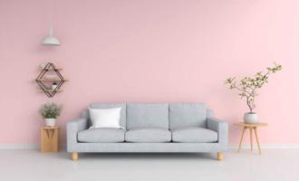 ¿Cómo elegir un sofá para nuestra nueva casa?